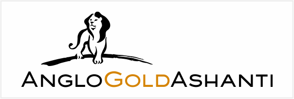 anglo-gold