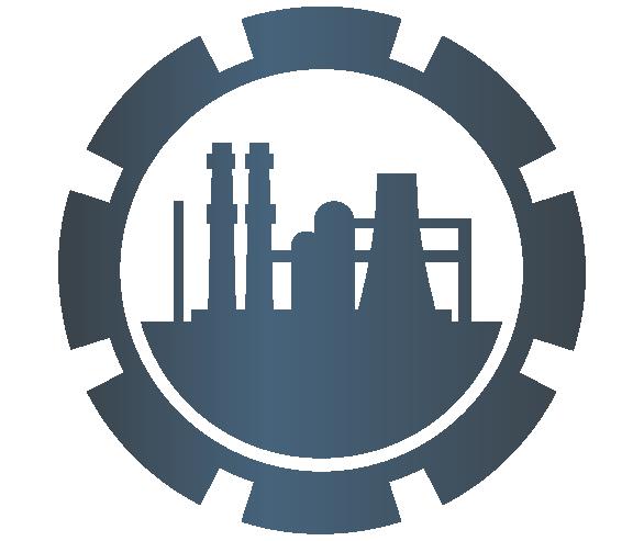 industria-simbolo