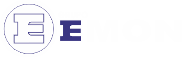 logomarca-grupo-emon
